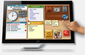 WEB ohjelmointia, vb.NET ohjelmointia, visual basic ohjelmointia